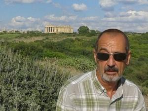 Selinunte (Sicilia) 2015